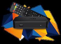 Smart IPTV on Samsung and LG
